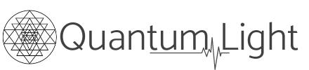 quantum_light_online
