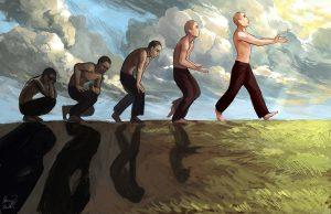 spiritual-men