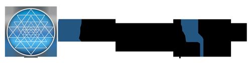 Quantum Light Logo