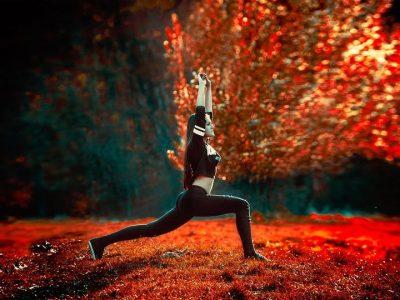 athletic-girl-1388572_960_720