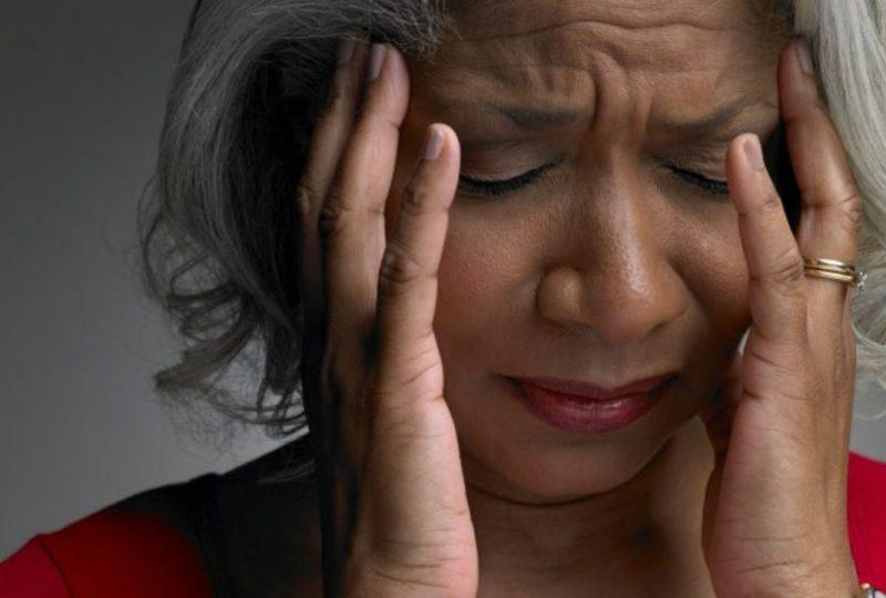 spirit-headache